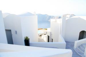 Projekty domów z użytkowym poddaszem