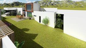 Zadbaj o ogrodzenie domu