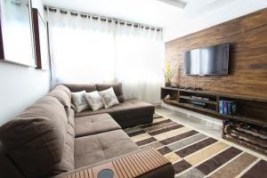 Oferty dla kupujących mieszkanie