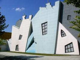 Zakup projektu domu jednorodzinnego