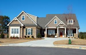 Mieszkanie dla dużej rodziny