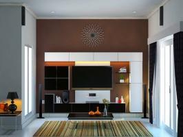 Dom na osiedlu domków czy postawiony samotnie?