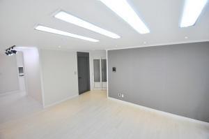 Wybrać oświetlenie dla mieszkania
