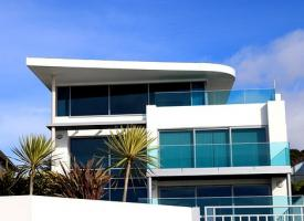Budowa domu a podatki