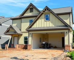 Koszt projektu budowlanego